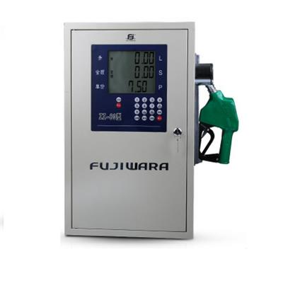 藤原 第5代可移动加油系统 5d-12V