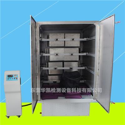 华凯 模拟运输振动测试台 HK-265-1