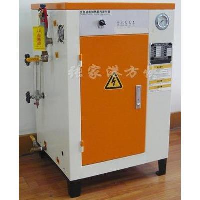 张家港方快   小型蒸汽锅炉  金牌售后保障收缩膜包装机配套     LDR