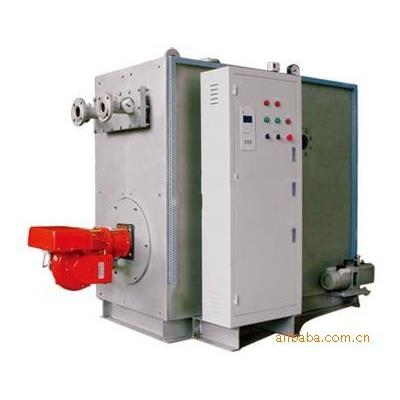 张家港方快 专业真空锅炉为学校浴室提供热水      ZWNS