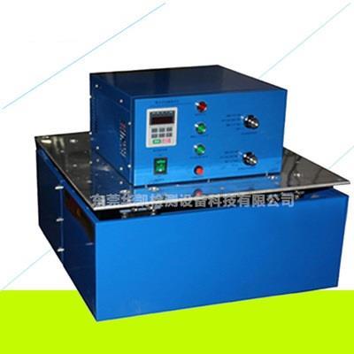 华凯 水平垂直电磁振动试验台 HK-50TB