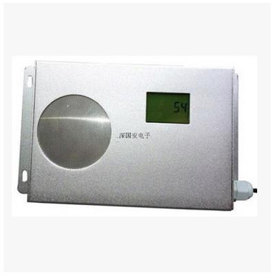 深国安 SGA-500-PM2.5检测仪,PM2.5探测仪 SGA-500A-PM2.5