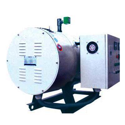 张家港方快  电加热常压热水锅炉(一体式/分体式)CWDR