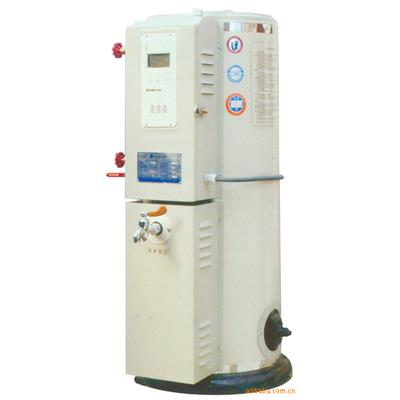 张家港方快(0.2-4T/h)电热开水/饮水锅炉      FK