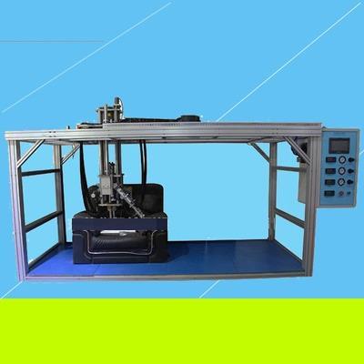 华凯 沙发耐久性疲劳试验机 HK-851
