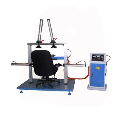 华凯 办公椅扶手强度试验机 HK-827