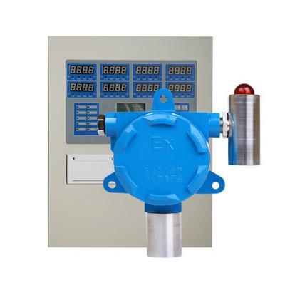 多瑞RTTPP R供应壁挂式乙炔泄露探测器 质保一年 终身维护 免费标定 赠送主机DR-600
