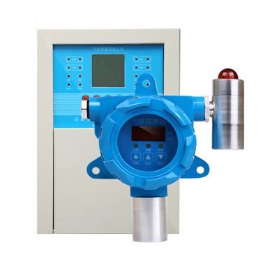 多瑞RTTPP R供应在线式乙炔泄露报警器 可燃乙炔气体报警器免费校准终生维护DR-600