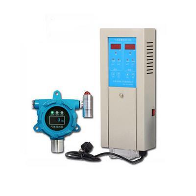 多瑞RTTPP R包过安检 厂家直销 固定式甲醇浓度报警器DR-600