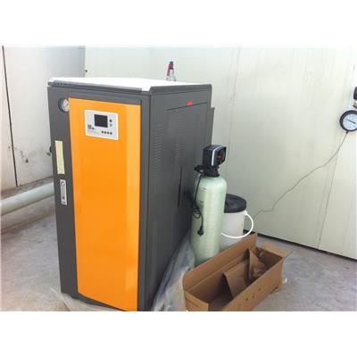 张家港方快 (100kw)电加热锅炉、电加热蒸汽发生器