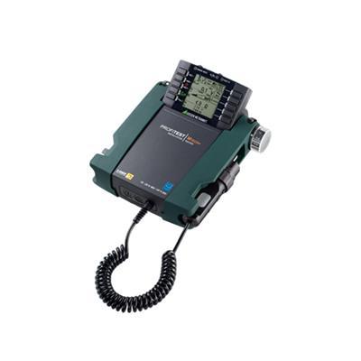 德国GMC 多功能电气安装测试仪 PROFITEST MTECH+