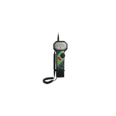 德国GMC 电气安规测试仪 METRISO 5024