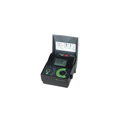 德国GMC 电气安规测试仪 GEOHM 5