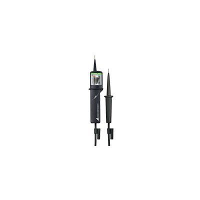 德国GMC 电气安规测试仪 PROFISAFE 690 B