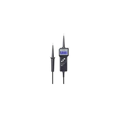 德国GMC 电气安规测试仪 METRAVOLT 12D+L