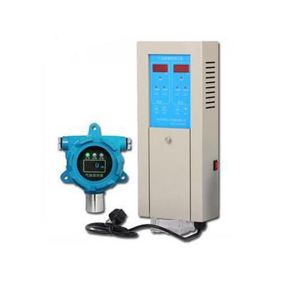 多瑞RTTPP R供应在线式氨气报警器液氨泄漏报警器氨气探测器DR-600