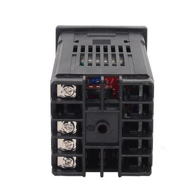 台泉电气  高精度性能高智能仪表SCR一700
