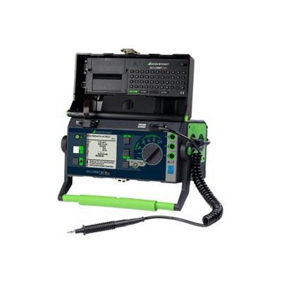 德国GMC 安规测试仪用于测试 SECUTEST S2N+