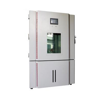星拓 1000L大型可程式高温高湿试验箱 AT-1000S