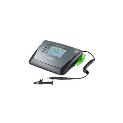 德国GMC 电器安规测试仪 SECUSTAR FM+