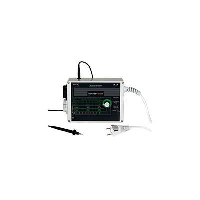 德国GMC 电器安规测试仪 MINITEST BASE