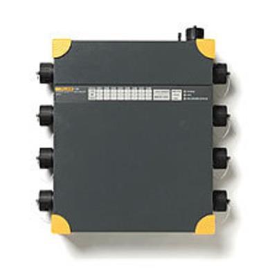 美国福禄克FLUKE Fluke1743 三相电能质量记录仪