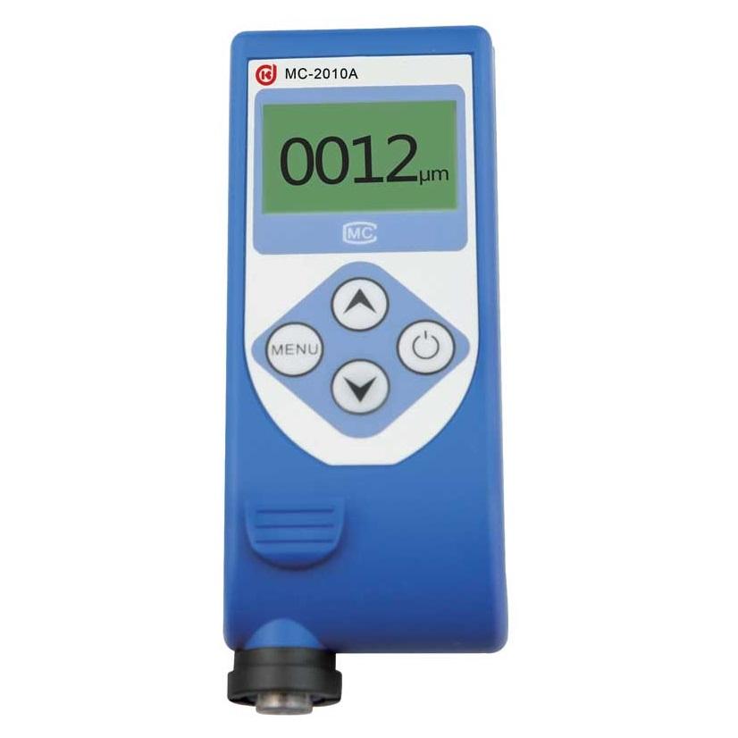 科电仪器  涂(镀)层测厚仪  MC-2010A
