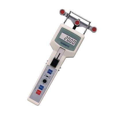 日本新宝shimpo数字式张力仪DTMX-0.2c