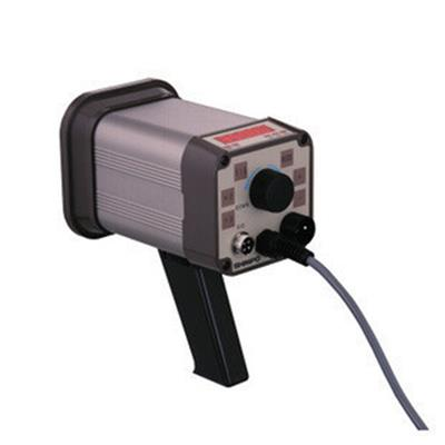 日本新宝shimpoSHIMPO频闪观测仪 频闪仪 DT-315N