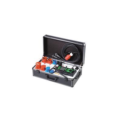 德国GMC 电器安规测试仪 SECUTEST 3PL