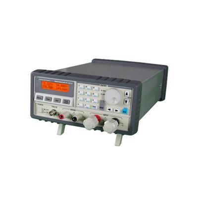 德国GMC 可编程电子负载 SPL 200 -20