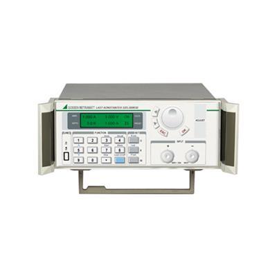 德国GMC 可编程电子负载 SSL 32 EL 150 R30