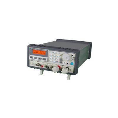 德国GMC 可编程电子负载 SPL 400-40