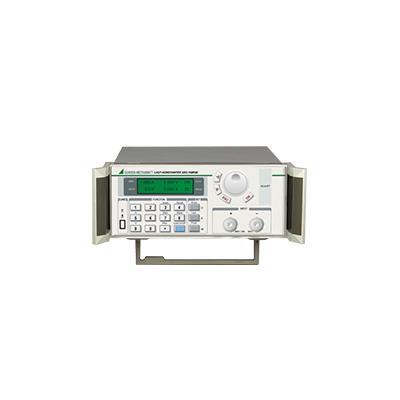 德国GMC 可编程电子负载 SSL 32 EL 150 R 30