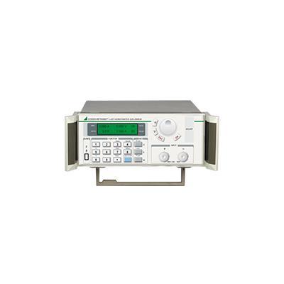 德国GMC 可编程电子负载 SSL 32 EL 300 R 30