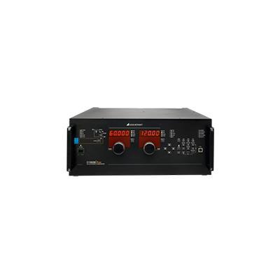 德国GMC 单通道输出实验室程控直流电源 SYSKON P3000