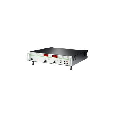 德国GMC 实验室程控直流电源 SSP 62N 500