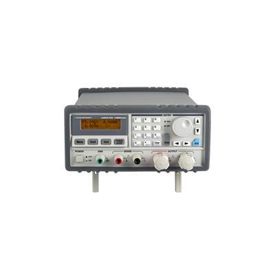 德国GMC 单路,实验室程控电源 LABKON P500
