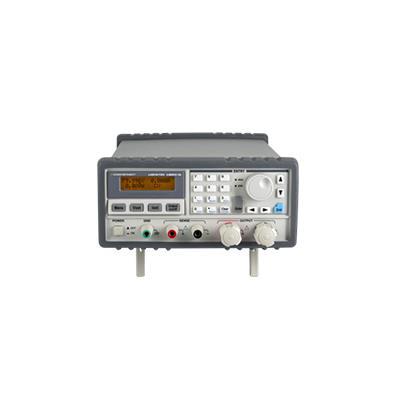 德国GMC 单路,实验室程控电源 LABKON P800