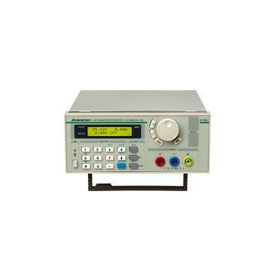 德国GMC 实验室程控电源 LSP 32K-KONSTANTER