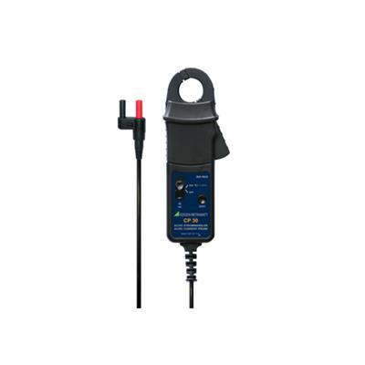 德国GMC 电流钳/传感器 CP 30