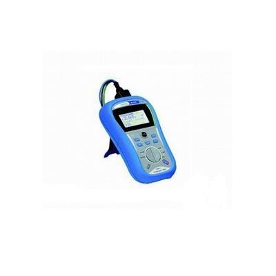美翠 漏电开关、回路阻抗综合测试仪 MI3122