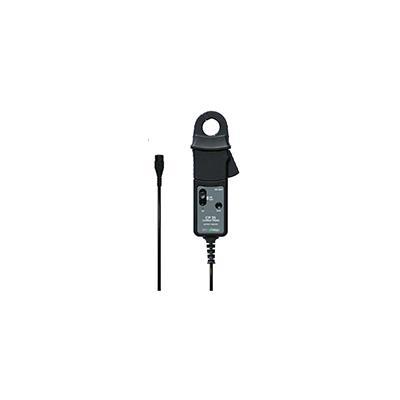 德国GMC 电流钳/传感器 CP 35