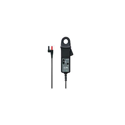 德国GMC 电流钳/传感器 CP 1005