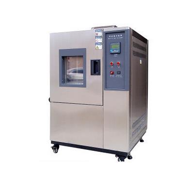 星拓 大型恒温恒湿实验室 AT-1000L
