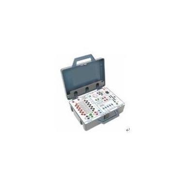 美翠 电气综合测试仪校验台 CS2086