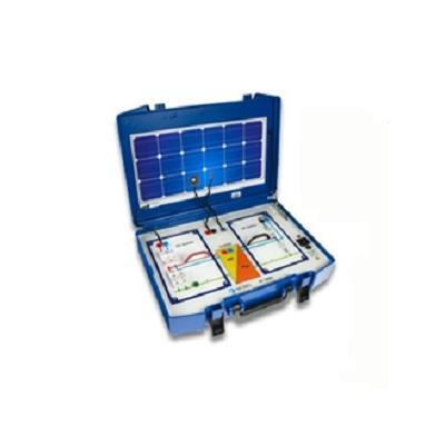 美翠 光伏系统演示板 MI3088
