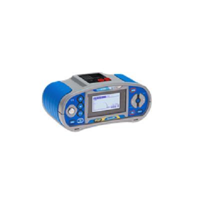 美翠 EurotestPV Lite 光伏系统验证测试 MI3109