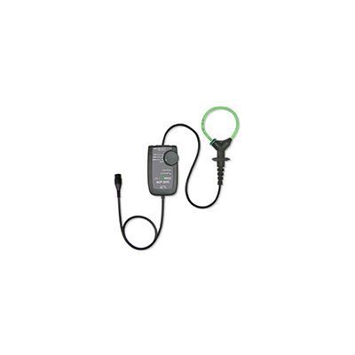 德国GMC 柔性AC电流传感器 ACP 2000