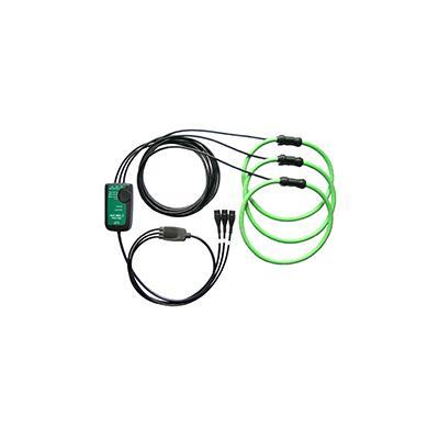 德国GMC 电流钳/传感器 ACP 3000